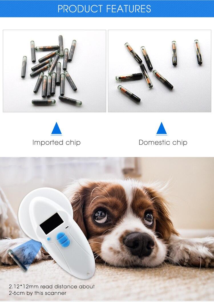 2.12mm animal microchip (3)