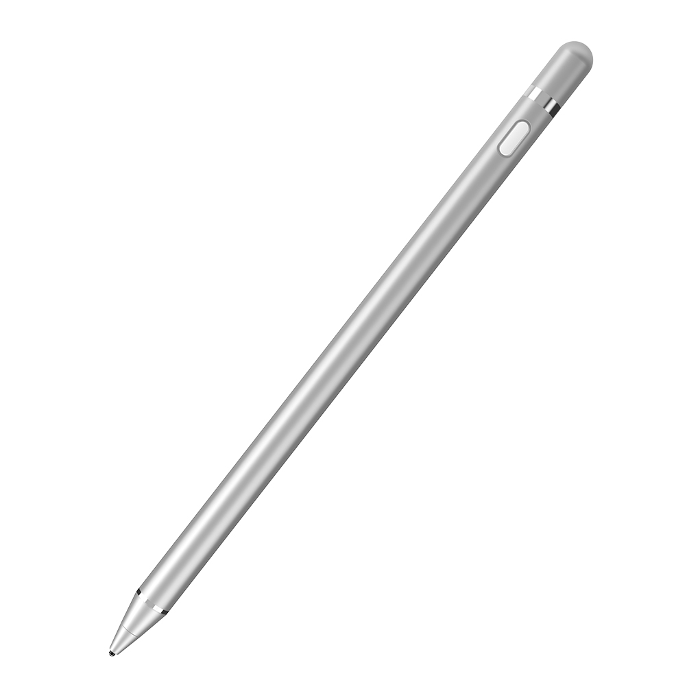 Universal Capacitive Stylus for IOS/Android 13
