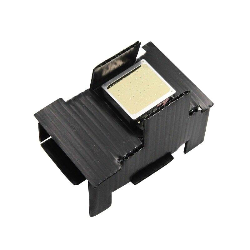 Print Head Printhead for Epson PX720 PX820 TX720 PX730 TX800FW TX810 Tx820 TX710 A800 A700 A810 P804A TX800 Free Shipping