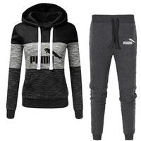 Black-Dark grey-HB