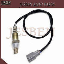 89465 52010 Lambda O2 Oxygen Sensor fit for TOYOTA Vitz Echo Yaris Platz HIGHLANDER RAV4 LEXUS GS300 1999 2005 NO# 8946552010