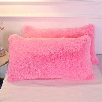 Pink 2 pcs