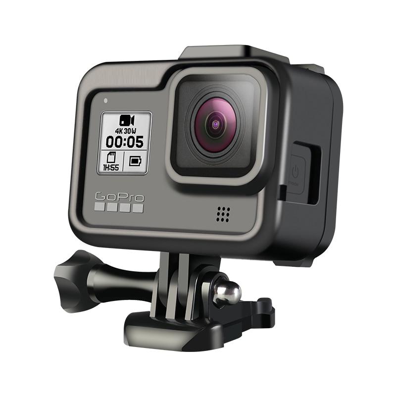 Peli Storm Case iM2050 mit Schaum gelb Fotokoffer Kamerakoffer Schutzkoffer IP67