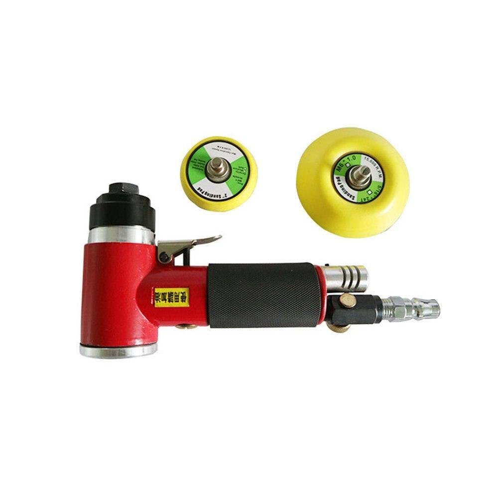 maquina de polimento pneumatica de carro maquina pequena de