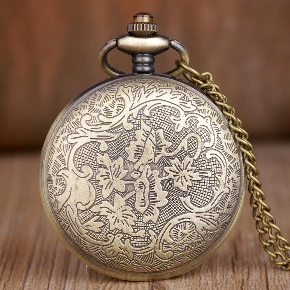 New-Fashion-Pocket-Watches-Ancient--Old-Man-Portrait-Quartz-Pocket-Watches-Bronze-Pendant-Necklace-Chain (3)