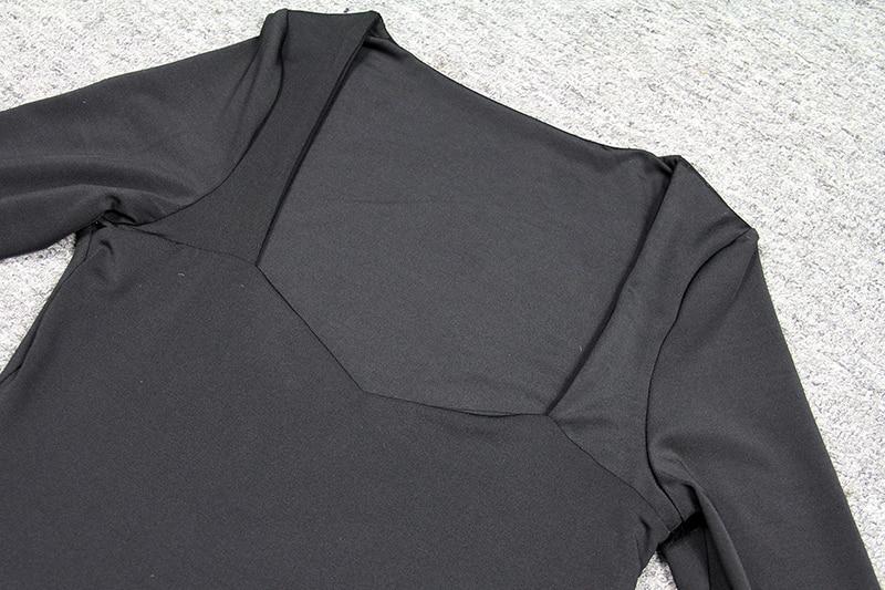 branco preto corpo mujer magro estiramento baixo
