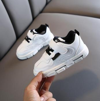 Children kids shoes Casual Shoes for Girls Sneaker Boys Sport Shoes Spring Soft Bottom Baby Flat Sneakers Kids Running Shoes kids sneakers for boys girls new autumn sport shoes soft bottom child running shoes baby white casual flat kids canvas shoes