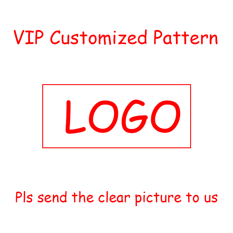 VIP LISTING DIY Customized Pattern Picture 3D Night Light Children's Lamp Dropshipping Black Touch Or Remote Or Lava Effect