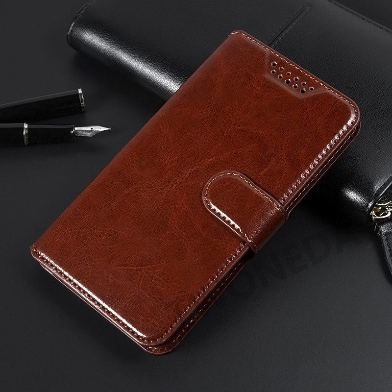 Luxury Wallet Style Flip PU Leather Case For <font><b>Nokia</b></font> 2.3 2.2 2.<font><b>1</b></font> <font><b>Nokia</b></font> 2 <font><b>TA</b></font>-1080 Phone Bag Cover For <font><b>Nokia</b></font> <font><b>1</b></font> <font><b>Plus</b></font> <font><b>TA</b></font>-<font><b>1130</b></font> image