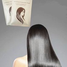 Hair & Scalp Treatments