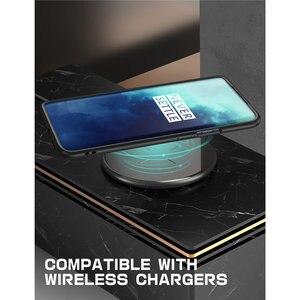 Image 4 - Dla OnePlus 7 Pro Case SUPCASE UB Style Anti knock Premium hybrydowy ochronny TPU zderzak + obudowa na PC dla OnePlus 7 Pro