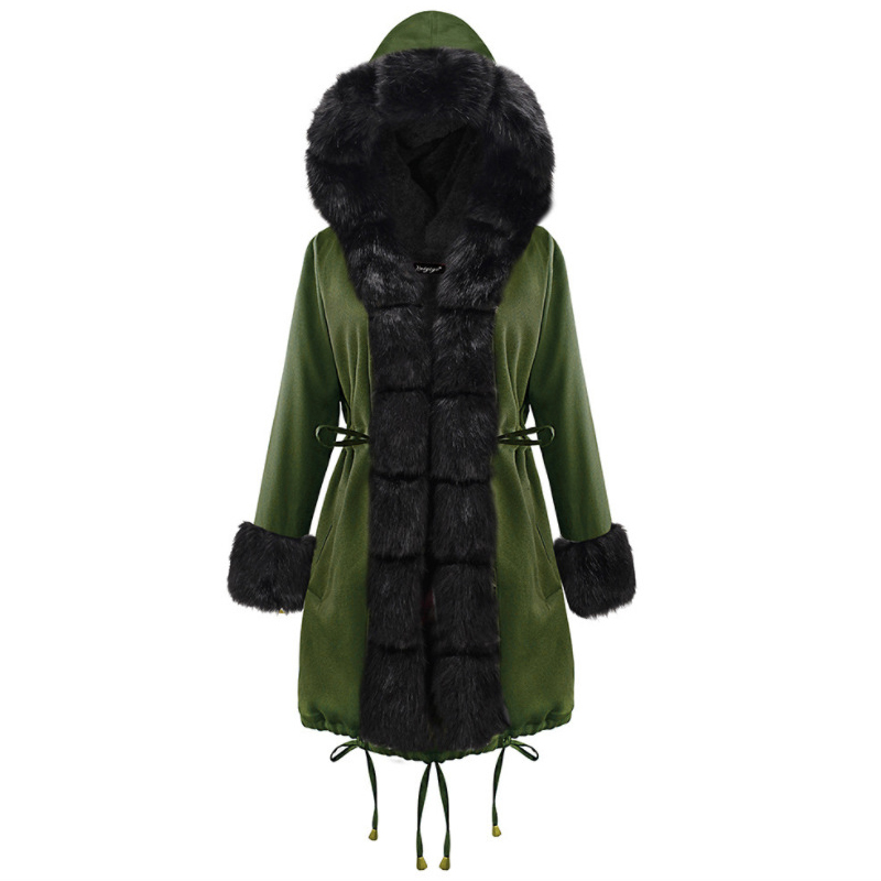 jacket coats cap winter 4
