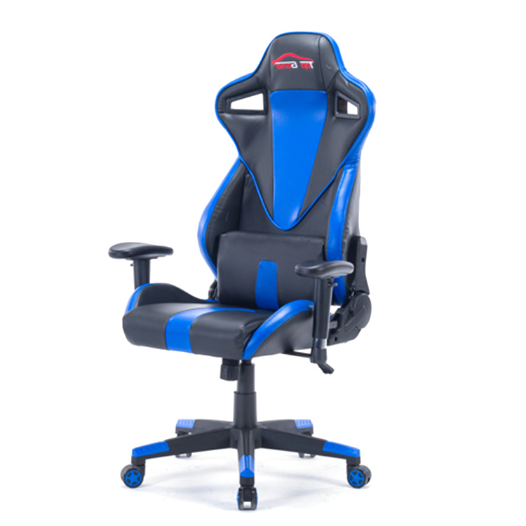 Computer WCG Ergonomic Gaming Chair Anchor Home Cafe Games Competitive Seat Free Shipping Furniture Armchair Play