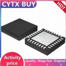 10 peças chipset ft232rq QFN-32 100% novo conjunto de chips em estoque