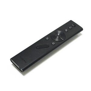Image 2 - XGIMI אביזרי Bluetooth שלט רחוק עבור XGIMI Z6 קוטב/XGIMI H1 / CC אורורה/XGIMI H2/ H3