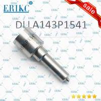 ERIKC DLLA 143P1541 Piezo Nozzles Spray DLLA 143 P 1541 Fuel Diesel Injector Nozzle 0 433 171 951 for 0 445 120 071 \184