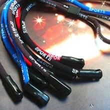 Эластичный Шнур для очков регулируемый шнур фиксатор шеи ремешок