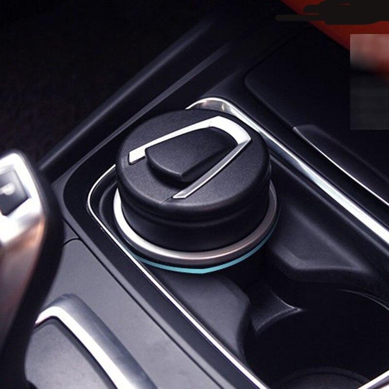 Car Ashtray With LED For Kia Rio 3 4 K2 K3 K5 K4 Cerato,Soul,Forte,Sportage R,SORENTO,Mohave,OPTIMA