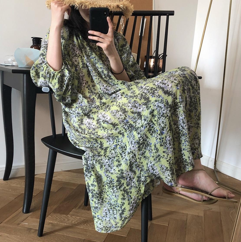 2020 novo verão das mulheres com decote em v manga curta sexy mini vestido de cintura fina preto cinza mini vestido de roupas casuais vestidos