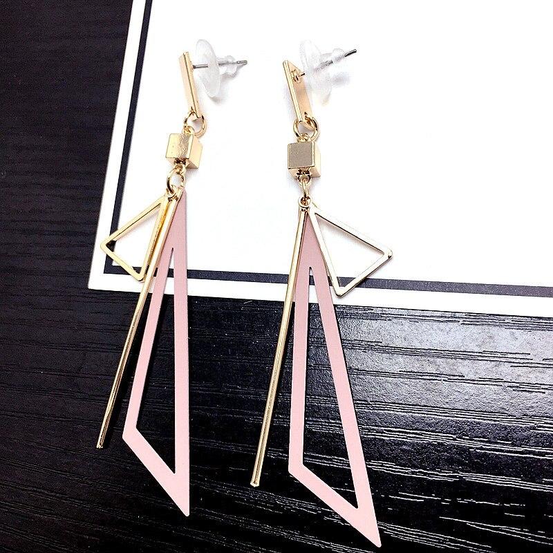 pink EK1380