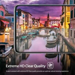 Image 5 - Ringke Screen Protector Dual Einfach Film für Galaxy S10 Plus Hohe Auflösung Einfache Anwendung Film [2 Pack]