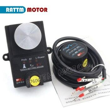 DT02 обрабатывающий центр беспроводной набор инструментов инструмент установка инструмента универсальная система фотоэлектрический инстр...