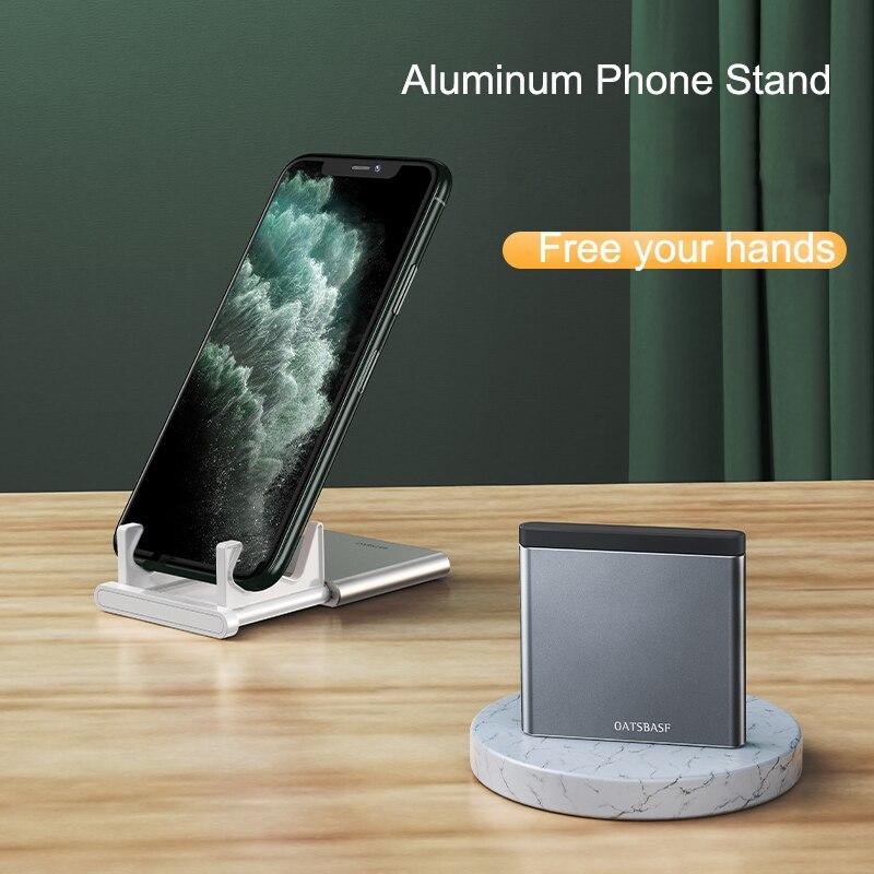 Slim Card Design Phone Stand
