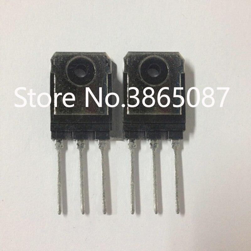 FS14SM14 FS14SM14A FS14SM-14A FS14SM16 FS14SM-16 FS14SM16A FS14SM-16A или FS14SM18 FS14SM-18 FS14SM18A FS14SM-18A оригинальный новый