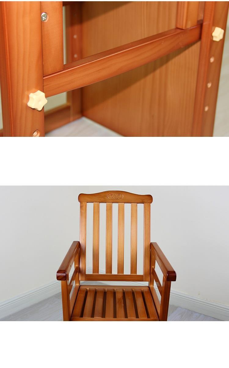 """ילדים Cadeira """"פוטל Comedor 9"""