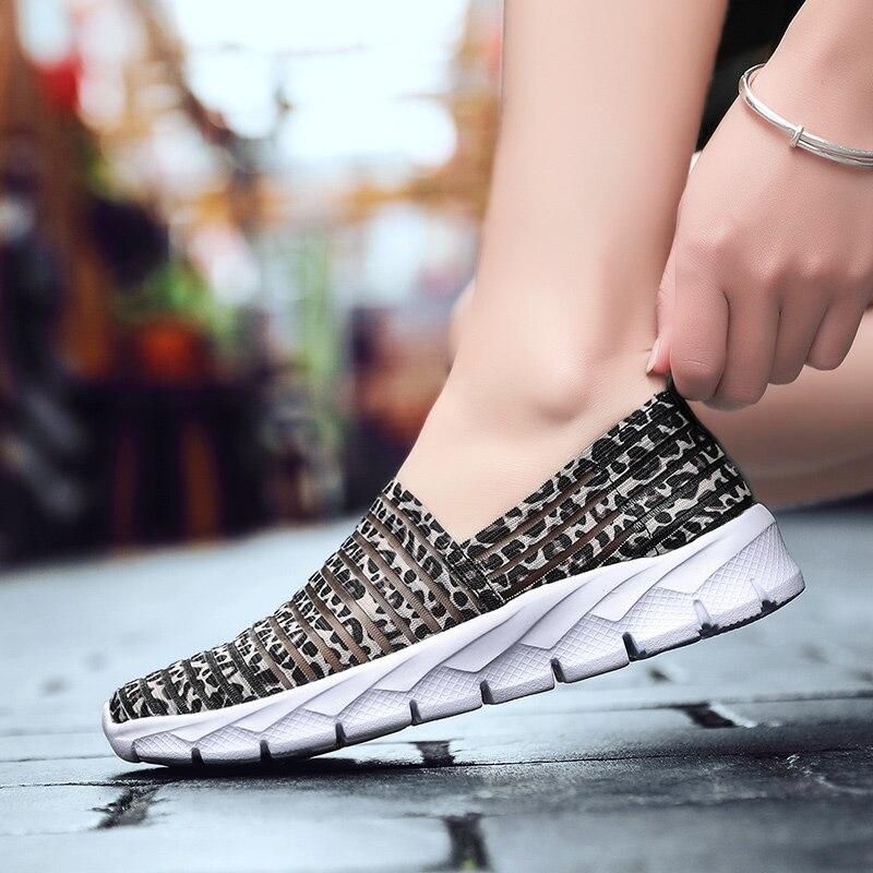 Купить damyuan/новинка 2020 года; модная летняя женская повседневная