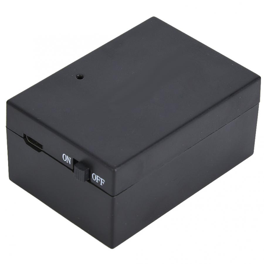 RC LED Light Strip Control Color Parts Accessory Compatible with RoboMaster RC Car Part