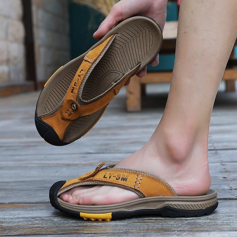 plataforma antiderrapante ao ar livre sapatos de