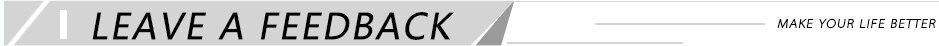 portátil power bank placa de carregamento bateria