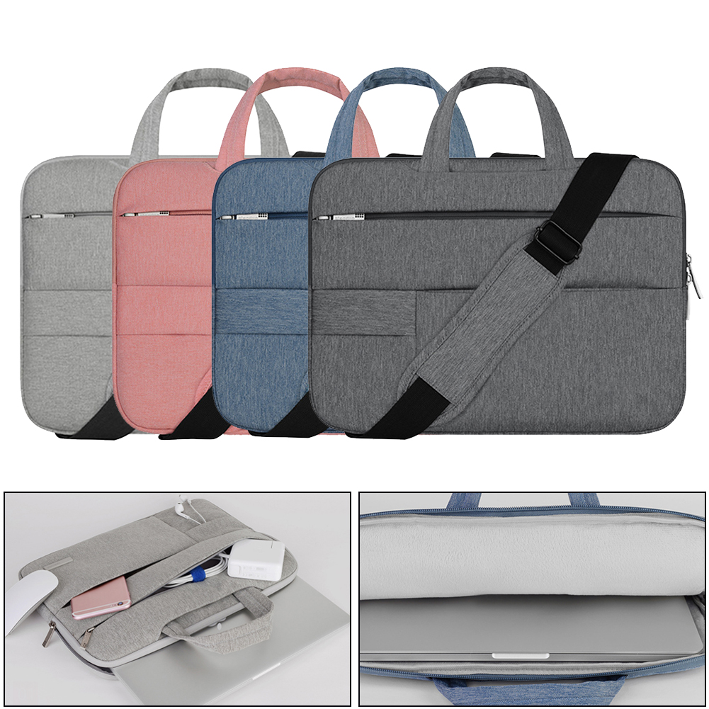 All Around Grey Tech Backpack with Isolated 15 15.6 Laptop Compartment SBGNY-7