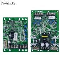 Proportional Valve Amplifier  PF-DC-24 Solenoid Valve Amplifier  Proportional Valve Controller