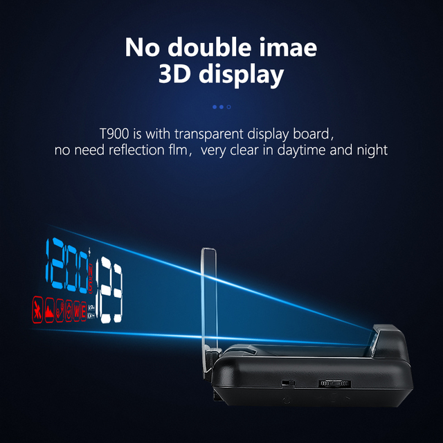Фото автомобильный hud дисплей с головкой obd obd2 универсальный цена