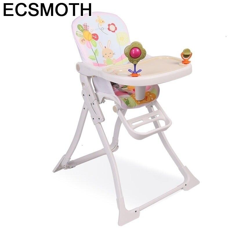 Pouf Balkon Sandalyeler Designer Poltrona Kinderkamer Design Children Baby Child Fauteuil Enfant Silla Furniture Kids Chair