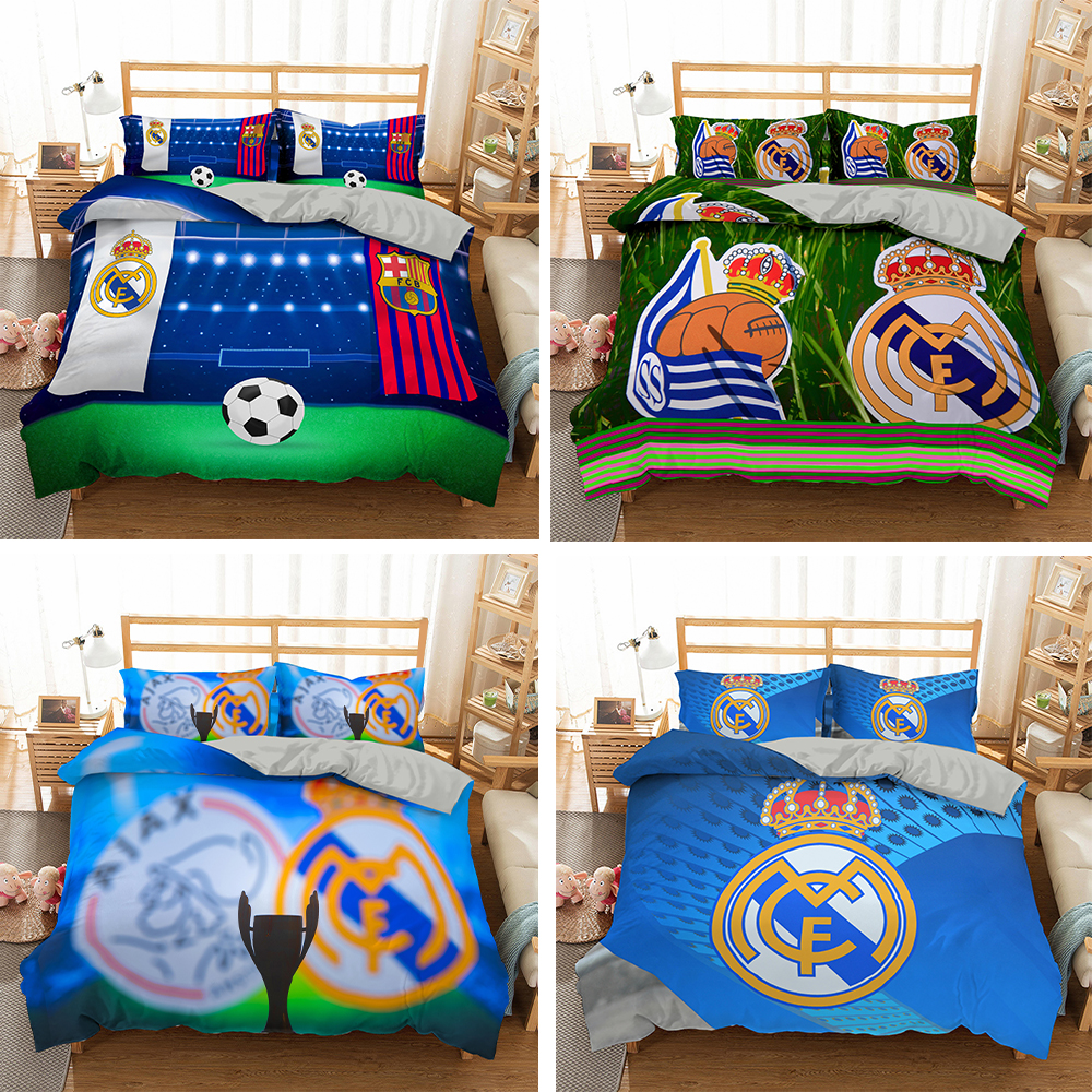 Top 10 Largest Survetement Real Madrid Football Brands And Get Free Shipping A723