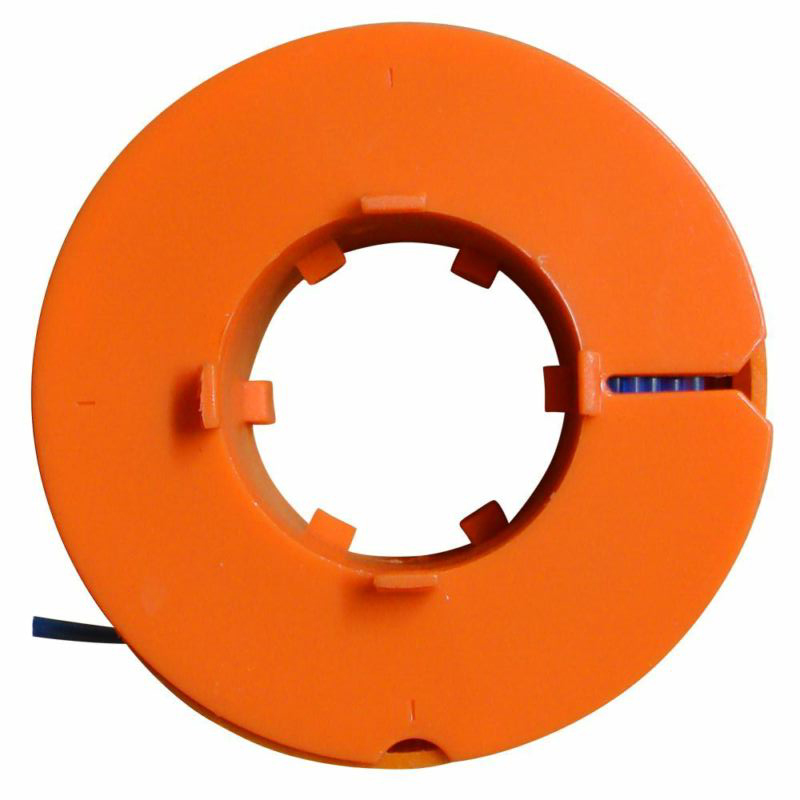 1*Trimmer Head Electric Strimmer String Trimmer Head Spool For Bosch Combitrim Easytrim Top Selling