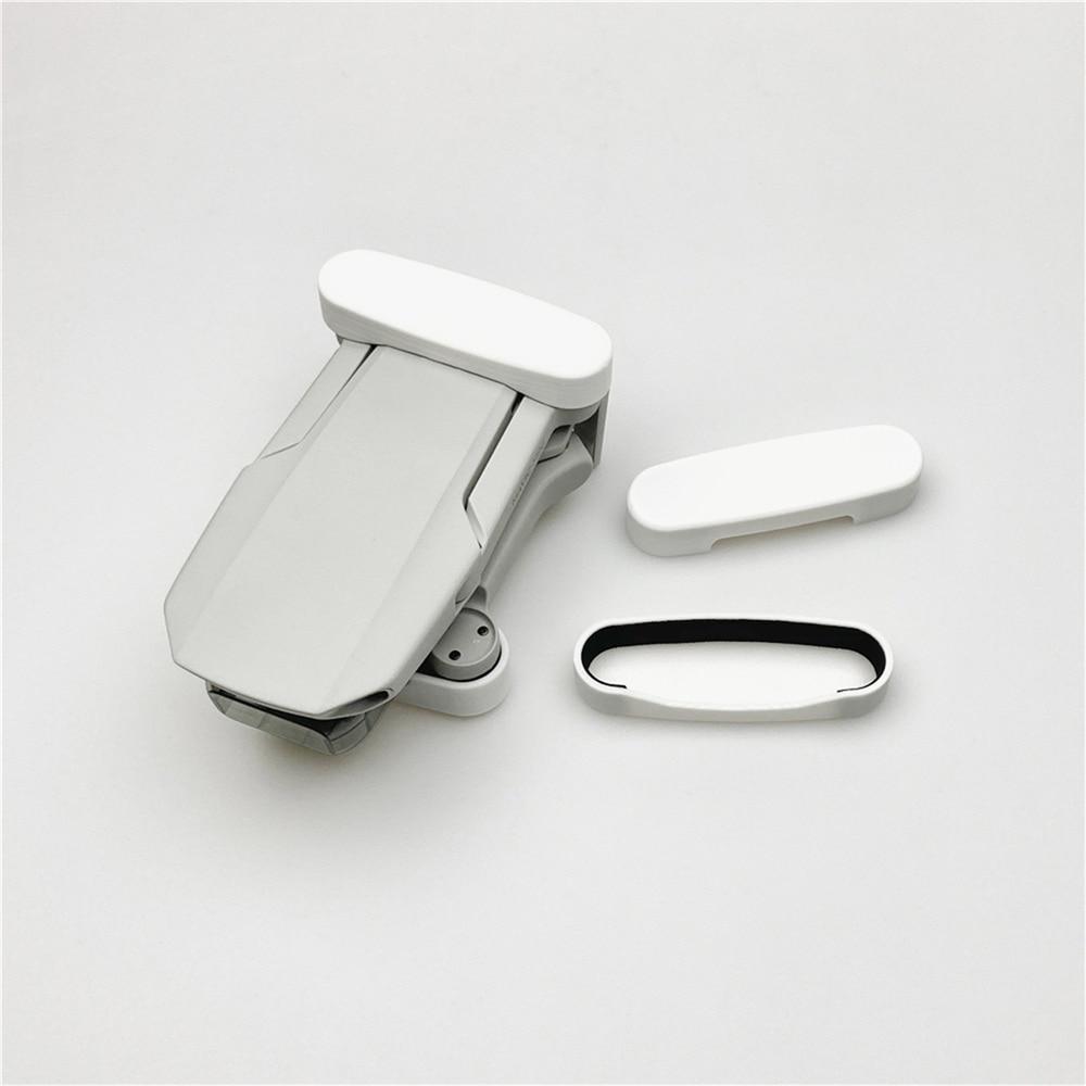 2pcs For Mavic Mini 4726F Propeller Blade Stabilizer Fixing Holder For DJI Mavic Mini Drone Accessories
