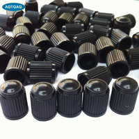 https://ae01.alicdn.com/kf/H2fac5edf2c9c40a4a5ff19d52be5e5b1P/100-Stem-Air-Valve-Caps.jpg