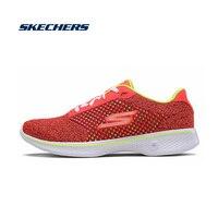 Comprar https://ae01.alicdn.com/kf/H2facf6e5d92f4ca79b6b16565fcfa800q/Skechers zapatos casuales mujer cómodos zapatos deportivos transpirables ligeros zapatos de tenis marca de lujo zapatillas.jpg