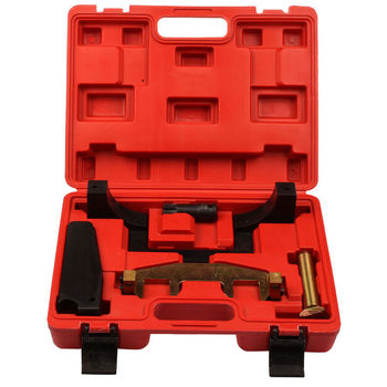 Engine Camshaft Locking TimingTool For Mercedes Benz M271 C160/180/200/250 E250/260