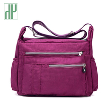 New Arrivel Waterproof Baby Diaper Bag For Stroller Multifunction Mommy Maternity Nappy Bags For Baby Travel Bag For Mom,6 color waterproof baby stroller bag organizer multifunction stroller accessories portable baby diaper bags maternity bag for wheelchair