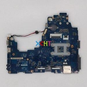 Image 2 - K000111440 PWWAA LA 6842P HM55 DDR3 pour Toshiba C660 ordinateur portable carte mère carte mère testé