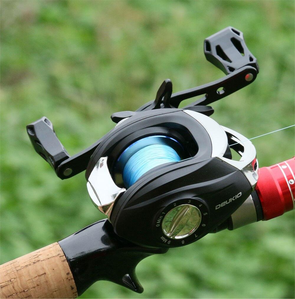baixo perfil 721 velocidade relacao equipamento pesca 04