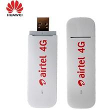 Cat4 150Mbps Huawei E3372 E3372H 607 Universale 4G Dongle Supporto LTE FDD B1/B3/B7/B8/B28/B40
