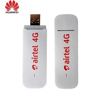 Image 1 - Cat4 150Mbps Huawei E3372 E3372H 607 universel 4G Dongle soutien LTE FDD B1/B3/B7/B8/B28/B40