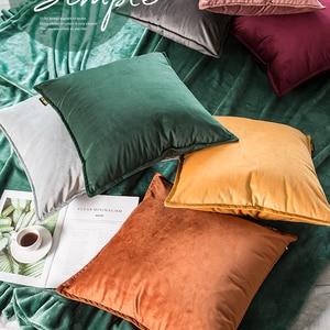 Luxury Classic Green Fashion H
