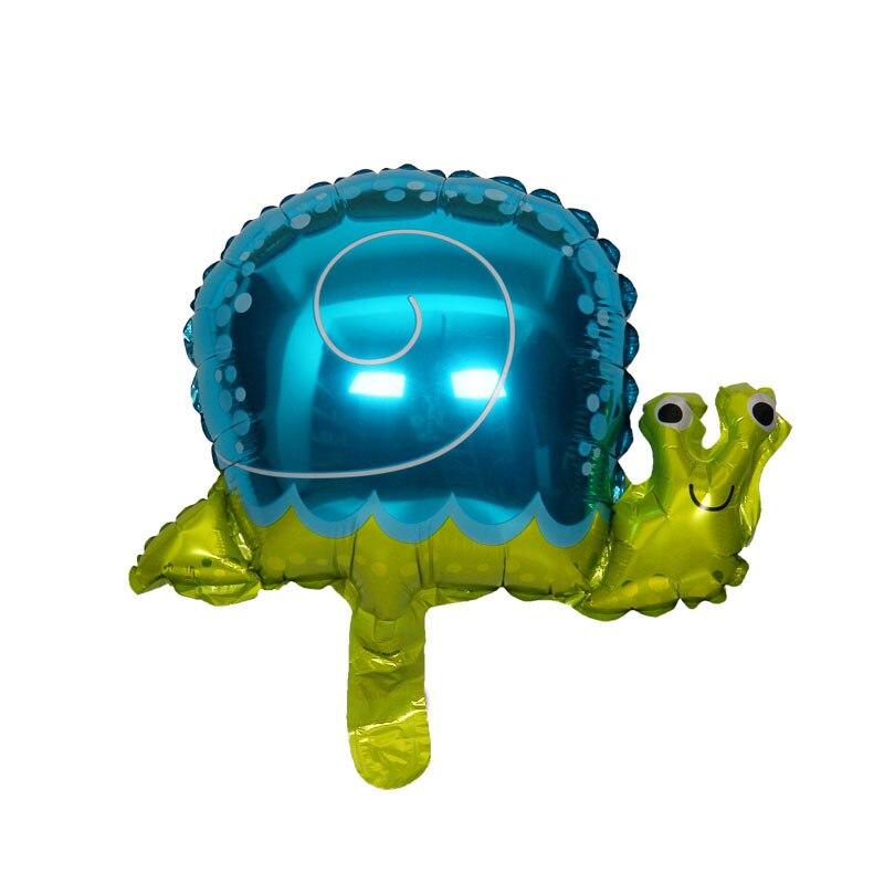 B1152-snail